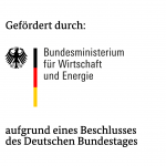 BMWi_Web_Master_de_WBZ