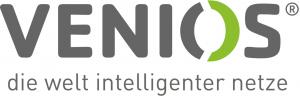 Venios-Logo-Welt-kleiner