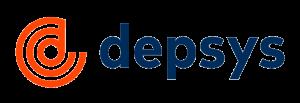 depsys_Identity-202008