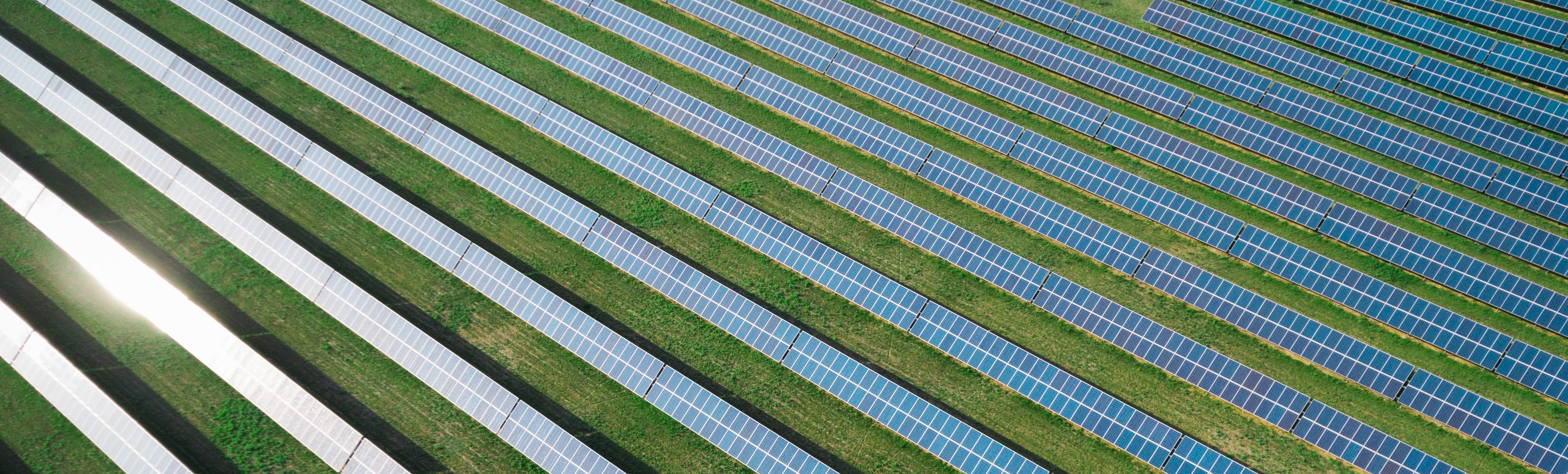 solar-power-plant-from-above-2-picjumbo-com